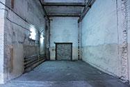 производственного помещения за 150 руб/ м² в месяц
