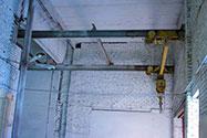 Аренда производственного помещения 250 м<sup>2</sup>