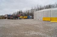 производственное помещение 100 руб/м² в месяц